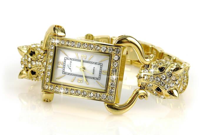 請問去當舖用金飾名錶借款,需要哪些條件呢?