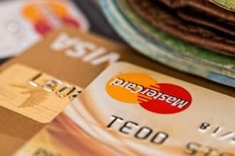 如果我要辦理機車借款、汽車借款的業務,繳款時可用刷卡或是轉帳的方式嗎?