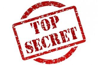 請問我去辦理機車借款、汽車借款,過程是否可以全程保密,不要讓我家人知道?
