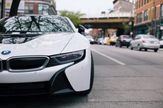 我有一台BMW X5的汽車,臨時想用錢,但貸款只繳了一期而已,這樣有辦法汽車借款嗎?