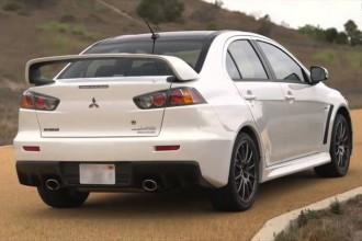 我有一台2016年的三菱Lancer,剛貸款不久,但急需用10萬,可以免留車汽車借款嗎?