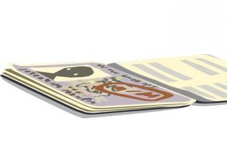 我想借錢,可是沒有任何抵押品,我可以用身份證借錢嗎?