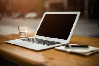 請問蘋果的3C產品可典當嗎?我有一台15吋的MACBOOK,可以短期周轉嗎