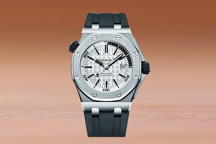 我有支AP皇家橡樹的錶想暫時週轉,當初在國外買的,但購買證明不見了,看你們東興當舖廣告上有辦理大台中汽機車免留車、名錶、黃金借款,請問能借到30萬嗎?