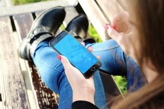 在Google上面看到你們台中汽機車借款、3c產品典當的廣告,那有收蘋果手機嗎?我想直接賣給你們,價格應該會比較好?