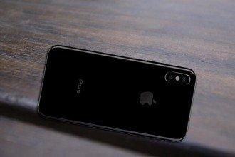 朋友送我一隻IPHONE 8 PLUS,但我不喜歡蘋果的3c產品,可以直接賣給你們嗎,價格上大約是多少呢?