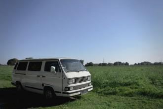 【台中汽車借款免留車-廂型車借錢案例】秦先生