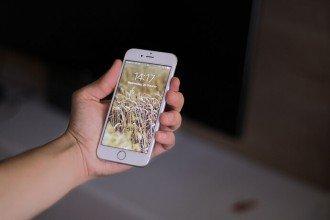 我因為手機續約買了蘋果iphone 8,但已經有一隻i7在使用了,你們當鋪有在收購蘋果手機嗎?