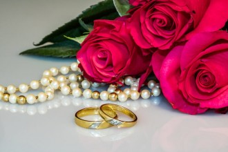 【台中典當黃金借款案例】王姓夫婦