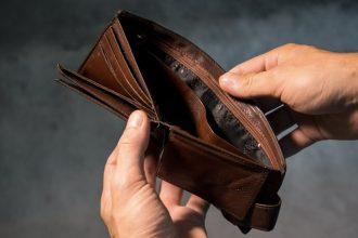 急缺現金嗎?在台中借錢要注意的四件事情