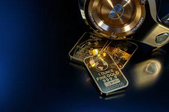 黃金回收價格怎麼算?回收黃金前一定要知道的9個撇步