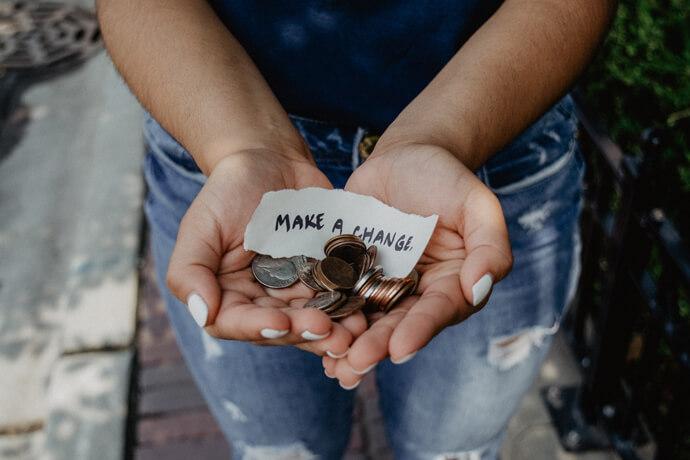當鋪小額借款是什麼?我該如何辦理台中小額借款?