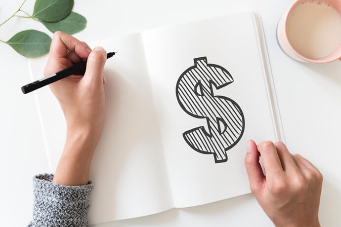 當舖借錢 利息如何計算?當鋪借錢會有紀錄嗎?
