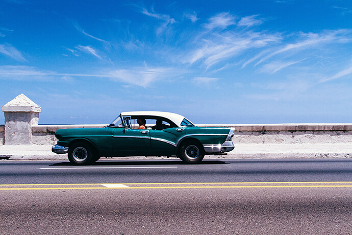 當鋪用 車借款、車借錢,需準備什麼文件?