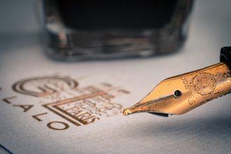 當鋪黃金典當借錢和銀樓黃金回收有什麼不同?