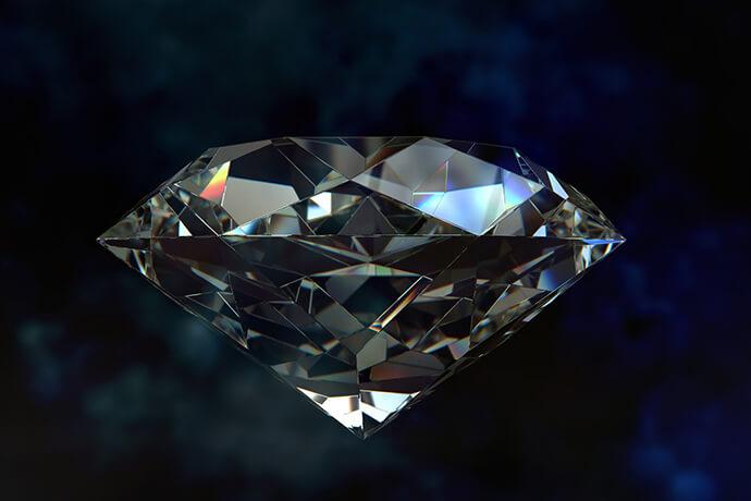 鑽石等級會影響鑽石收購的價格嗎?