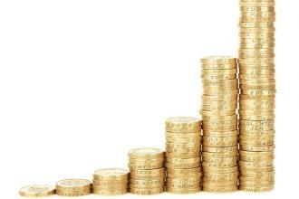 黃金回收目前有兩大管道:銀樓珠寶店、當鋪,但黃金有太多種款式,從小樣的黃金飾品、金戒指、金耳環到黃金金塊…各種款式都有,然而,零碎的黃金飾品或鑲有寶石的金戒指,銀樓不見得會收,即使收購了也會扣失重,價錢就會因此變得不漂亮,若是來東興當鋪辦黃金收購或是黃金借款,我們會依照當日金價進行評估,尤其是黃金借款,在典當後還可以贖回,且黃金借款利息每萬元才200