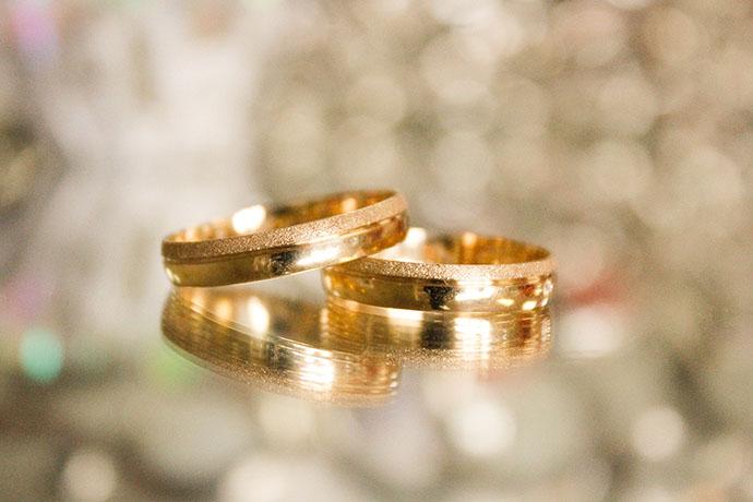 台中黃金回收哪裡最高價?賣黃金怎麼算最好?