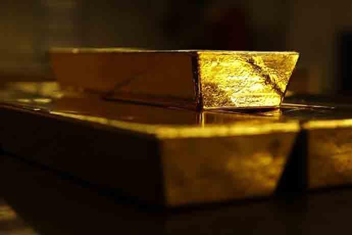 黃金回收價格不滿意?台中高價收購黃金在這裡!