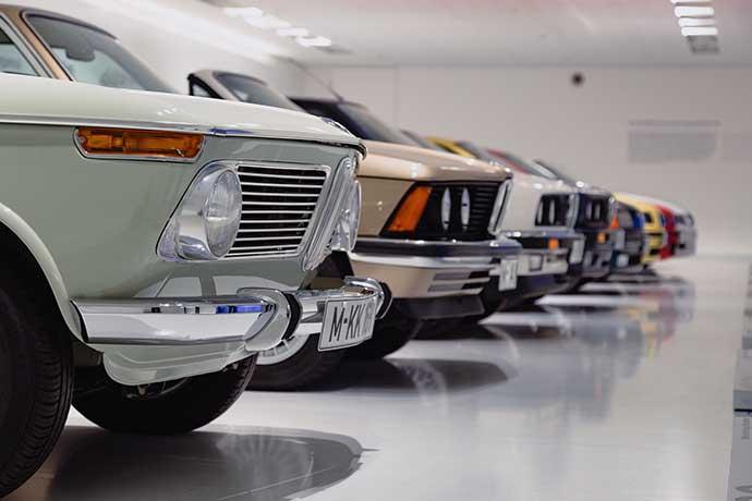 汽車貸款利率比一比,教你如何辨別合法汽車貸款利率!