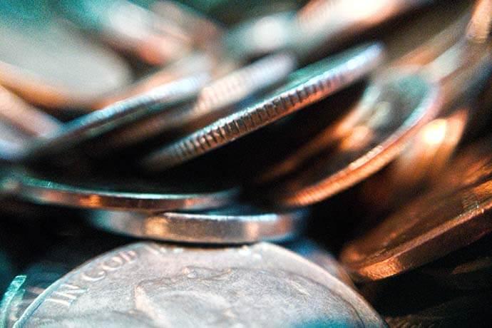民間借錢容易嗎?台中民間借貸該找誰?