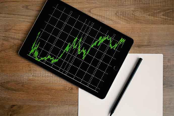 今日黃金價格多少怎麼看?黃金價格走勢分析2020最新指南