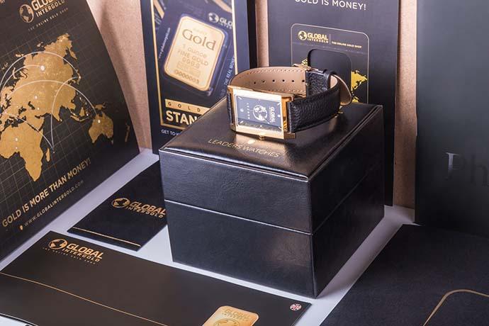 飾金回收牌價大不同?飾金回收小撇步,讓你取得較高的飾金回收價格