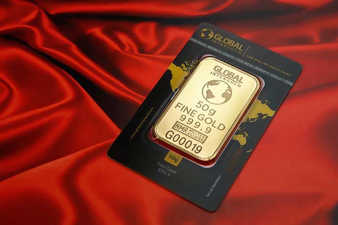 黃金現在的價錢適合做黃金買賣嗎?黃金拿去哪裡賣比較好?