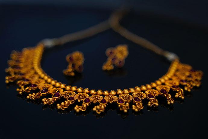 金飾價格一錢是多少?金飾價一定都會被扣重嗎?