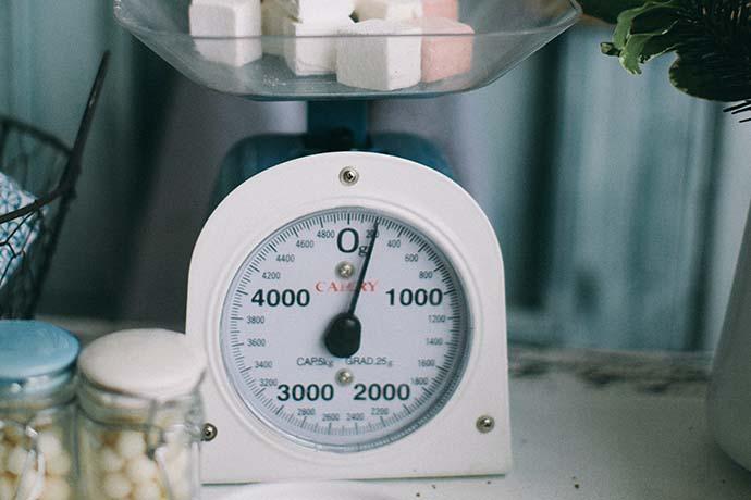想知道金條價格查詢去哪裡查?先了解一下金條重量單位吧!