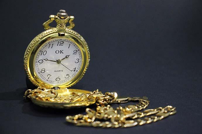 現在金子價錢多少?讓專家告訴你金子賣出怎麼算!