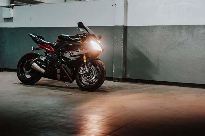摩托車當舖借款|一些關於摩托車貸款的二三事