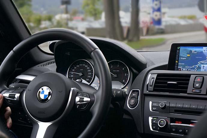 用汽車抵押貸款,需要提供汽車貸款保證人嗎?