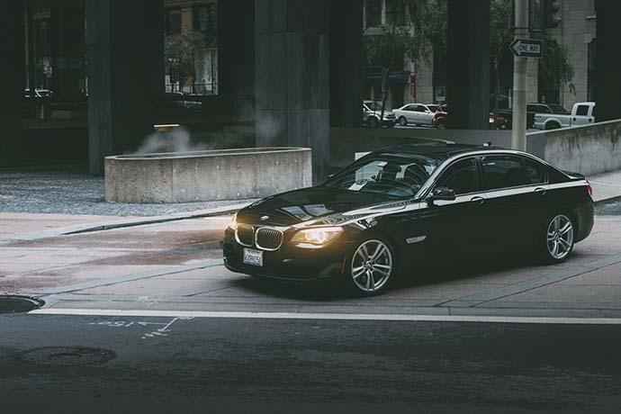 搞懂汽車融資是什麼,才能善用汽車融資貸款度過經濟危機!