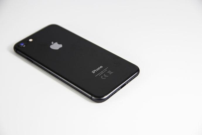 iphone回收、iphone收購常見問題
