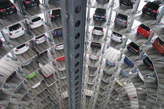 你知道原車貸款是什麼嗎?本篇一次告訴你關於原車貸的大小事