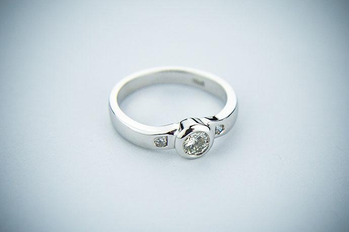 gia鑽石回收店家哪裡找?回收鑽石戒指怎麼做才能有好價格?